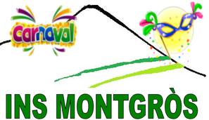logocarnavalmontgros.png