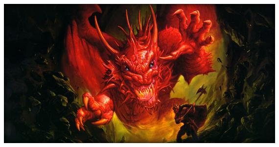 505052-dungeons-dragons-nueva-pelicula-v