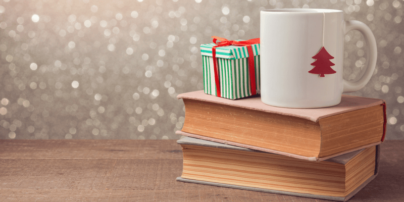 Best-Xmas-books-header.png