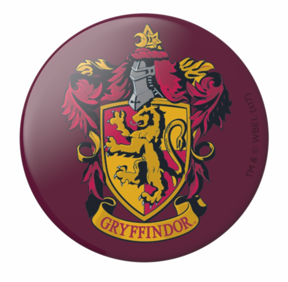 237-2370371_harry-potter-gryffindor.png