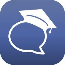 icon app iEduca