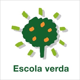 Icona_escoles_verdes.jpg